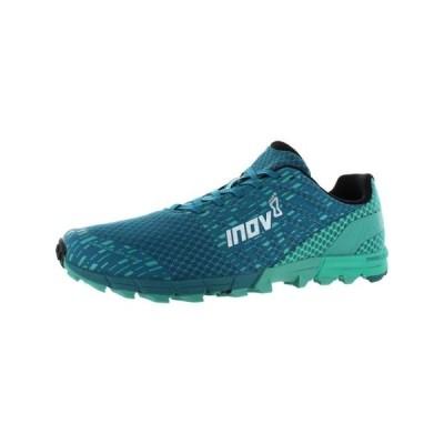 レディース 靴 スニーカー Inov-8 Womens TrailTalon 235 Running e Athletic Shoes