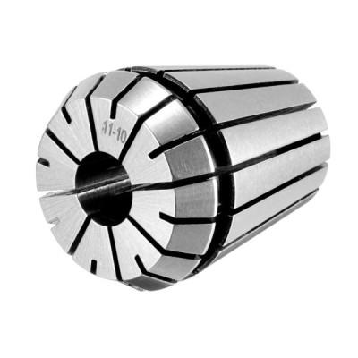 uxcell スプリングコレットチャック ER32-11mm CNC彫刻機 旋盤 フライス盤