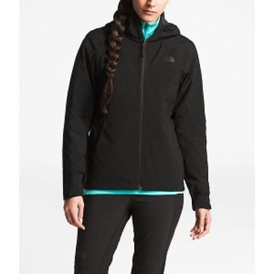 (取寄)ノースフェイス レディース サーモボール トリクライメイト ジャケット The North Face Women's Thermoball Triclimate Jacket TNF