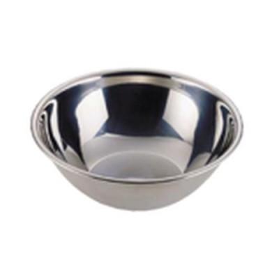 YUKIWA UK18-8深型ボール 15cm ABC52015
