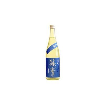 篠峯 夏凛 純米吟醸 無濾過生酒 720mL