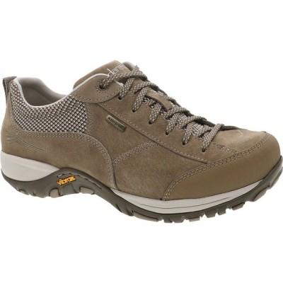 ダンスコ レディース スニーカー シューズ Paisley Walking Shoe