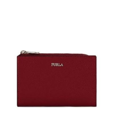 FURLA / マルテ クレジットカードケース MEN 財布/小物 > カードケース