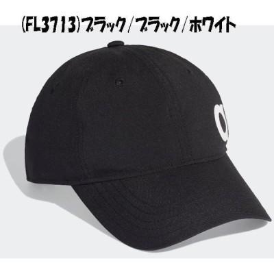 【実店舗共通在庫】adidas ベースボール ボールドキャップ キャップ スポーツ ユニセックス 帽子 スナップバックキャップ GVN44 ★1990