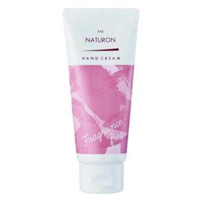 PAX NATURON(パックスナチュロン) パックスナチュロンハンドクリーム 無香料 70g