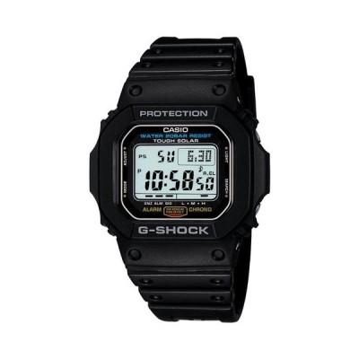 CASIO:カシオ計算機 CASIO 腕時計 G-SHOCK ORIGIN (Gショック オリジン)