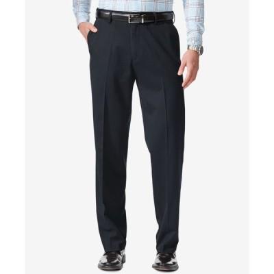 ドッカーズ メンズ カジュアルパンツ ボトムス Men's Comfort Relaxed Fit Khaki Stretch Pants