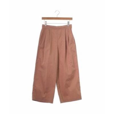 Couture brooch クチュールブローチ パンツ(その他) レディース