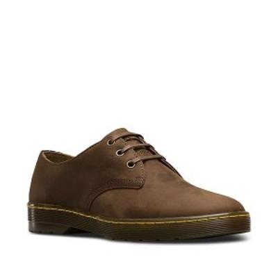ドクターマーチン メンズ スニーカー シューズ Dr. Martens Men's Coronado Shoe Gaucho