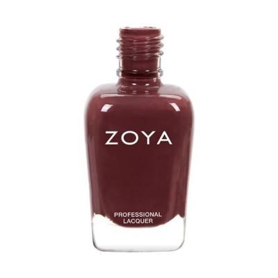 ZOYA ZOYA(ZP749 Claire) マニキュア