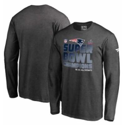 NFL Pro Line by Fanatics Branded エヌエフエル プロ ライン スポーツ用品