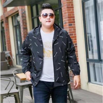 大きいサイズ メンズ ジャケット メンズファッション マウンテンパーカー アウトドアウェア トレンチコート トップス Pコート ゆったり 無地 長袖 春夏