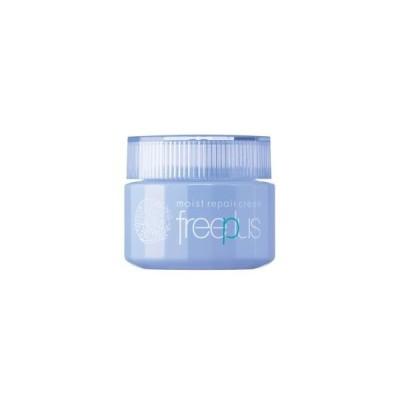 【カネボウ化粧品】freeplus(フリープラス) モイストリペアクリーム 40g (医薬部外品) ※お取り寄せ商品