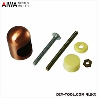 アイワ金属(AIWA) コスモツマミ 21mm GB AP-421G