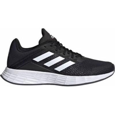 アディダス レディース スニーカー シューズ adidas Women's Duram SL Running Shoes Black/Grey