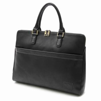 REGiSTA ビジネスバッグ | ブリーフケース バッグ PCバッグ 通勤 通学 パソコンバッグ お仕事 鞄 カバン かばん オフィスカジュアル ビジ