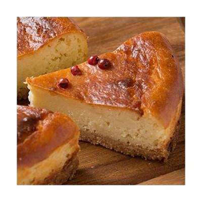 送料無料 香のか ゴルゴンゾーラのチーズケーキ 4号