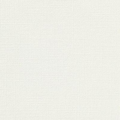 東リ 壁紙(クロス)のりなしタイプ1mカット販売 92cm巾x1m WVP9654