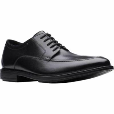 ボストニアン Bostonian メンズ 革靴・ビジネスシューズ シューズ・靴 Hampshire Lace Oxford Black Leather