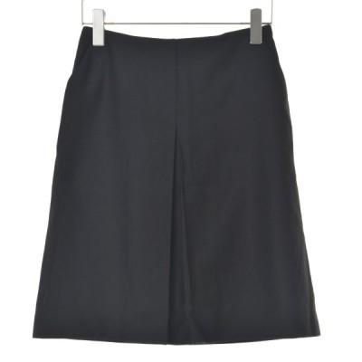 PrimoPrima / プリモプリマ ウール スカート