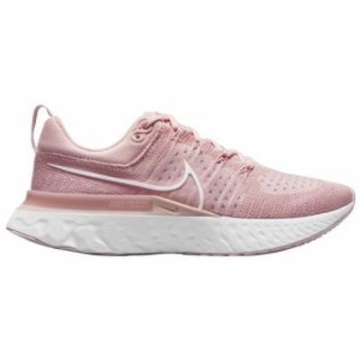 (取寄)ナイキ レディース シューズ リアクト インフィニティ ラン フライニット 2 Nike Women's Shoes React Infinity Run Flyknit 2 Pin