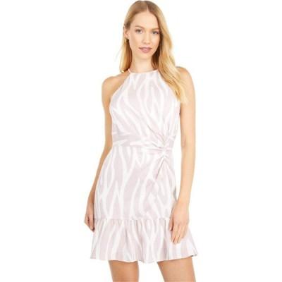 パーカー Parker レディース ワンピース ワンピース・ドレス Alma Dress Soft Zebra