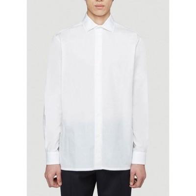 1017 アリクス 9 エスエム メンズ シャツ トップス 1017 ALYX 9SM Classic Shirt -