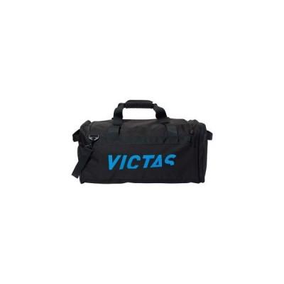 ヴィクタス ボストンバッグ V-SB066 ブラック 42703 VICTAS