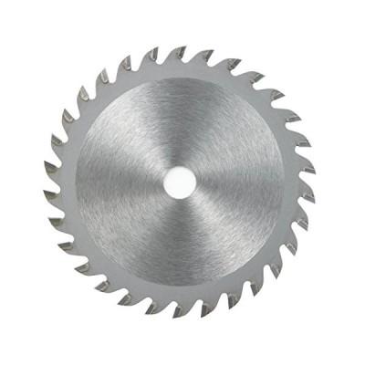 ホーザン(HOZAN) ディスクカッター 交換部品 用途:金属・プラスチック・木材 適応:K-210 K-210-4