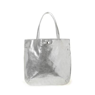 ANTEPRIMA / ブリッロ ボウ 2/ミディアム/トートバッグ/サブバッグ WOMEN バッグ > トートバッグ