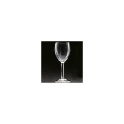 ARCプリンセサ 31ワイン<br>【容量310ml・ガラス・本格ワイングラス・アルク社・フランス製】【trysワ】