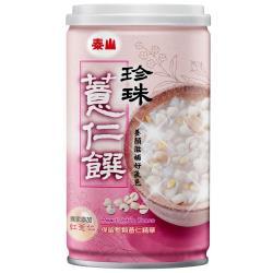 泰山珍珠薏仁饌 330g(6入)