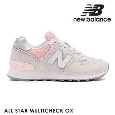 【SALE10%OFF】ニューバランス NEW BALANCE 通販 WL574 SOT レディース スニーカー シューズ 靴 メンズ ユニセックス ローカット 574 人
