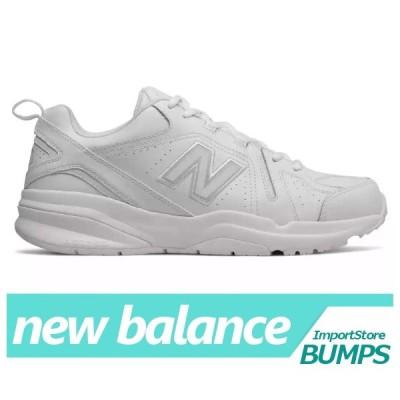 ニューバランス  トレーニング/ランニング/ウォーキングシューズ  スニーカー  メンズ  靴  608v5  MX608AW5 新作