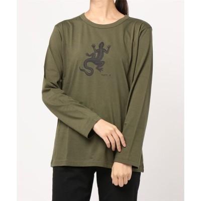 tシャツ Tシャツ SF64 TS レザールTシャツ