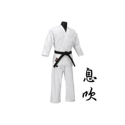 【東海堂空手衣】TU-1衣【セット】 身長110〜155cmサイズ