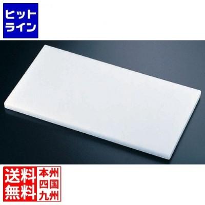 リス 業務用まな板 M8 600×300×H30 AMNB708