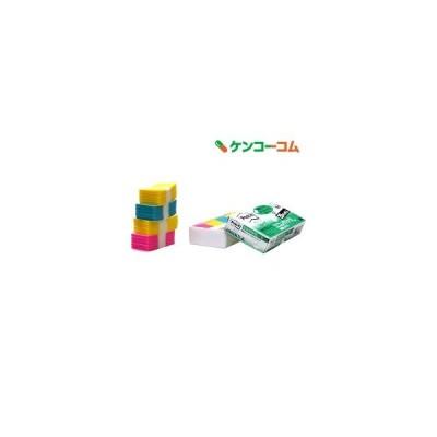 ポスト・イット ジョーブ エコノパック 詰替用 レギュラーサイズ 6801RN-K ( 50枚*20パッド )