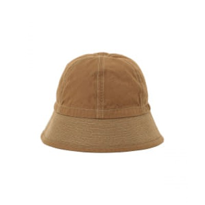 cableami / Dixie Hat
