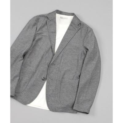ジャケット テーラードジャケット パリネカノコジャケット