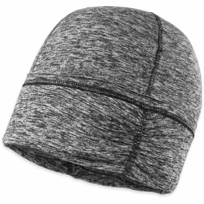 アウトドアリサーチ Outdoor Research レディース ニット ビーニー 帽子 Melody Beanie Black