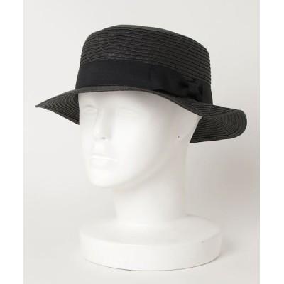 VARIOUS SHOP / ペーパーハット WOMEN 帽子 > ハット