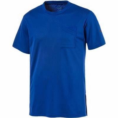 プーマ(PUMA)  A.C.E. 半袖グラフィック Tシャツ 518025 06