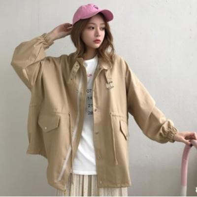 ジャケット コート アウター 白 ホワイト ベージュ 長袖 秋物 冬物 最新 レディース ファッション 2020 人気 可愛い 大人