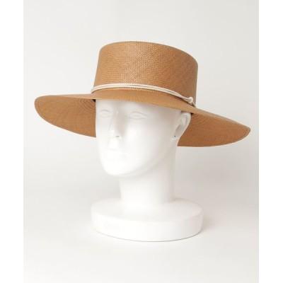 general design store / アソート ポークパイ ハット MEN 帽子 > ハット