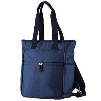 フットマーク トート・リュック コン 404200 【送料無料】(ショルダーバッグ、手提げバッグ、リュックサック、カバン、かばん、トート