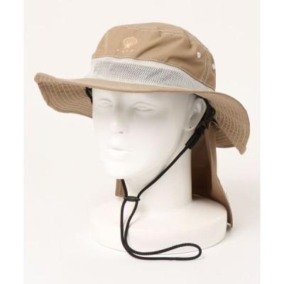 帽子 ハット UV OUTDOOR HAT/ROXY ロキシー レディース サーフハット  マリンハット