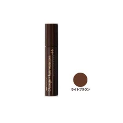 【取り寄せ商品A】メリカ チェンジヘアマスカラ ライトブラウン 10ml