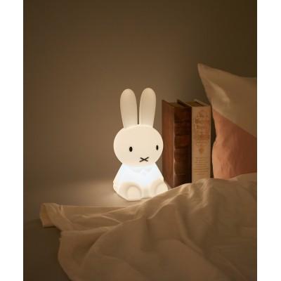 First Light miffy&friends