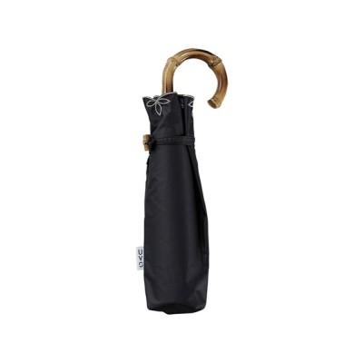 Wpc./KiU / 完全遮光100% 最強の日傘「UVO(ウーボ)」mini WOMEN ファッション雑貨 > 折りたたみ傘
